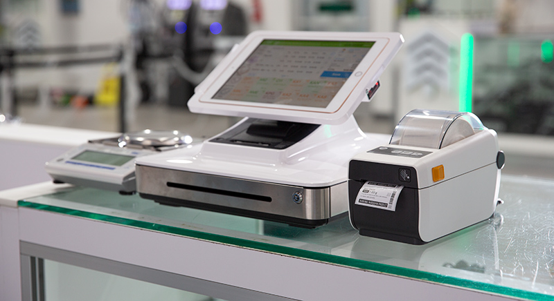 dispensary-point-of-sale-system