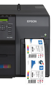 epson-c7500-for-cannabis-labeling