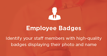 employee-badges