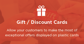 gift-and-discount-cards