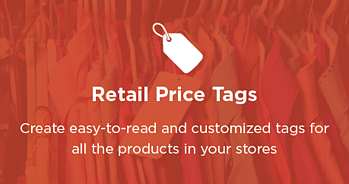 retail-price-tags